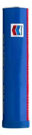 Специальная смазка для автомобиля Chevron Coupling 0/1 0.397 кг
