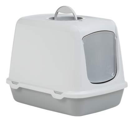 Био-туалет I.P.T.S. Oscar, 50x39x37 37351