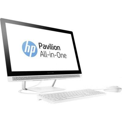 Моноблок HP Pavilion 24-b210ur 1AW62EA