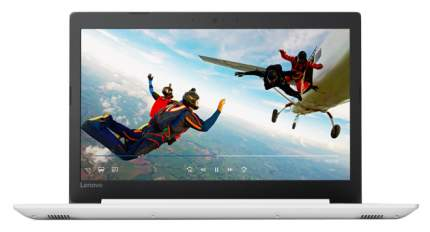 Ноутбук Lenovo IdeaPad 320-15AST 80XV00H4RK
