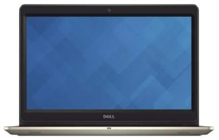 Ноутбук Dell Vostro 5468-2124