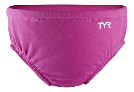 Подгузники-трусики для бассейна TYR Kids Swim Diaper для девочек L