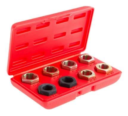 Набор инструментов для автомобиля Aist 79320508