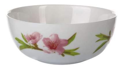 Салатник Luminarc White Orchid 12 см