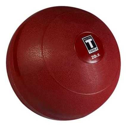 Слэмбол Body Solid 9 кг BSTHB20