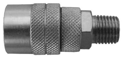 Адаптер для шланга FIT 81114
