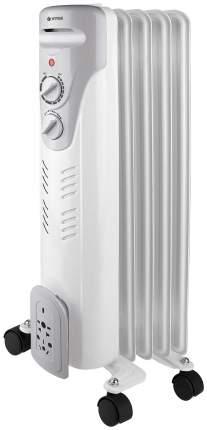 Радиатор VITEK VT-1707 W Белый