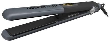 Выпрямитель волос Сarrera CRR-534 Grey/Black