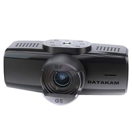 Видеорегистратор Datakam GPS G5-REAL-BF