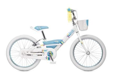 Велосипед Trek Mystic 20 2015 onesize