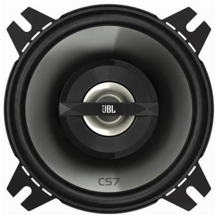 Колонки JBL CS CS752