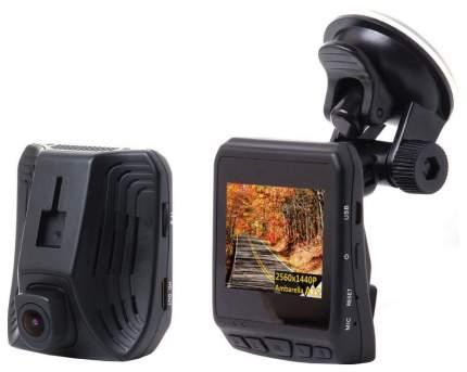 Видеорегистратор Vizant GPS 215 2К