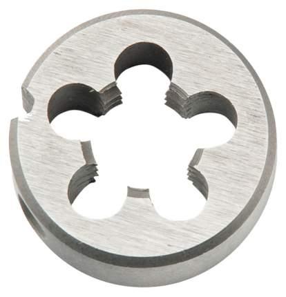 Клупп ручной, трубный СИБРТЕХ G3/4 77134