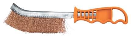Щетка металлическая SPARTA 748505