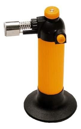 Туристическая горелка газовая Sparta МТ-4 914255