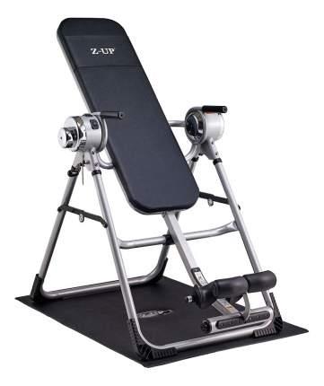 Инверсионный стол Z-UP 3 черный