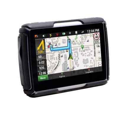 Автомобильный навигатор AVEL DRC043G