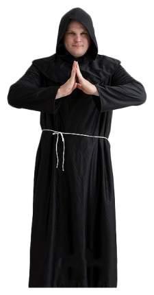 Карнавальный костюм Бока Монах 1576 рост 175 см
