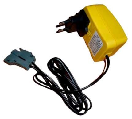 Зарядное устройство для электромобилей Peg-Perego IKCB0303 24V 1A