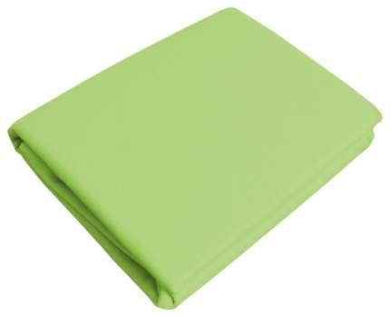 Наволочка Ol-tex зеленый 50x70