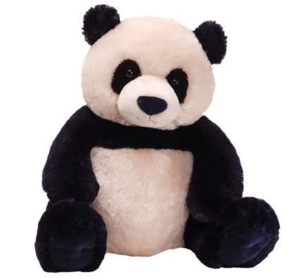 Игрушка мягкая Gund Zi Bo Panda Large панда 43 см