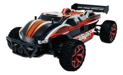 Радиоуправляемая машинка 1TOY X-knight Extreme Speed Buggy Драйв 4WD оранжевая Т10961