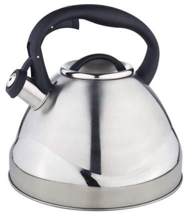 Чайник для плиты Bekker BK-S608 3 л
