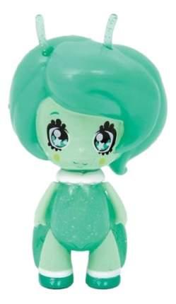 Кукла Glimmies Nova 6 см