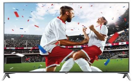 LED Телевизор 4K Ultra HD LG 49SK7900PLA