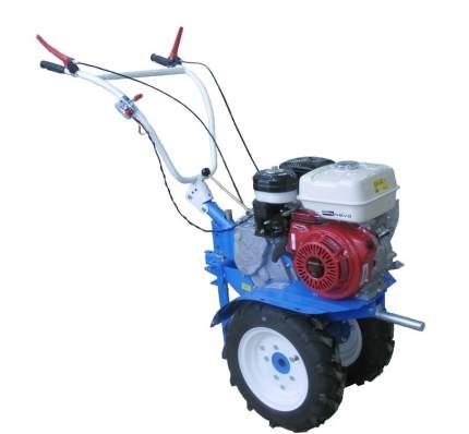 Бензиновый мотоблок Нева МБ-23 Н-9,0 PRO