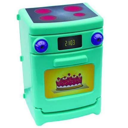 Игрушка Совтехстром Электроплита пластмассовая