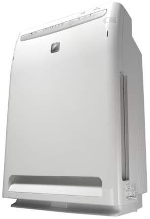 Воздухоочиститель Daikin MC 70L