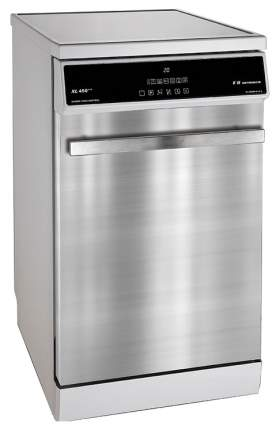 Посудомоечная машина 45 см Kaiser S 4562 XL silver