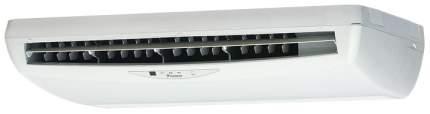 Напольно-потолочный кондиционер Daikin FLQN60EXV/RYN60CXV