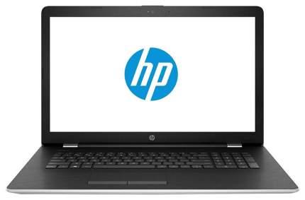 Ноутбук HP 15-bs118ur 2QG59EA