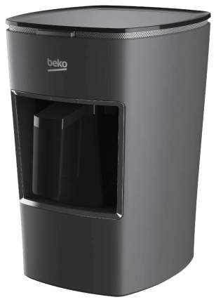 Электрическая турка Beko BKK-2300 Black