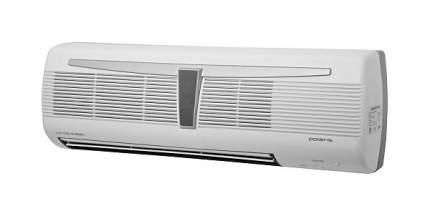 Тепловентилятор Polaris PCWH 2063DI Белый