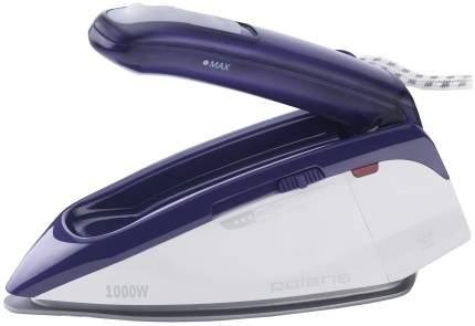 Утюг Polaris PIR 1003T Purple