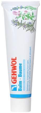 Бальзам для ног Gehwol Normal Skin Жожоба 125мл