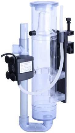 Флотатор для аквариумов Reef Octopus Classic Nano