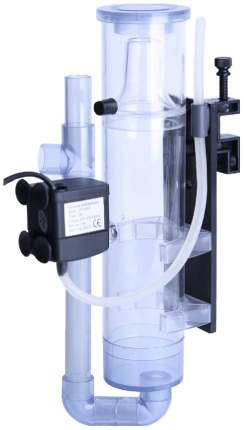 Флотатор внутренний для аквариумов Reef Octopus Classic NS-80 Nano, до 100 л