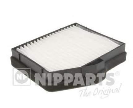 Фильтр воздушный салона Nipparts J1340502