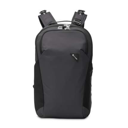 Рюкзак Pacsafe Vibe 20 черный 20 л