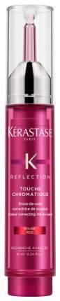 Маска для волос Kerastase Reflection Touche Chromatique Red 10 мл
