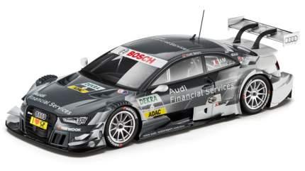 Коллекционная модель Audi 5021300173