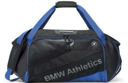 Сумка BMW 80222361131