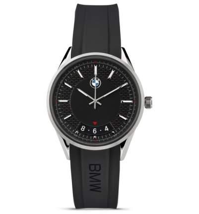 Наручные часы BMW 80262406688