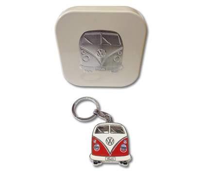 Брелок Volkswagen 231087010D