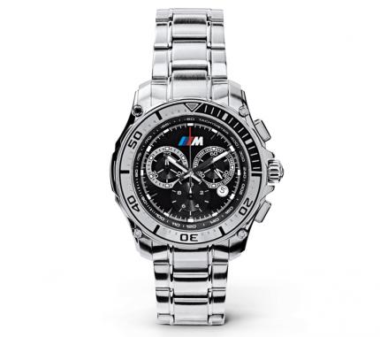 Наручные часы BMW 80262220013