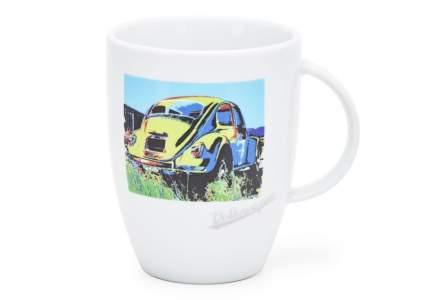 Кружка Volkswagen 311069601
